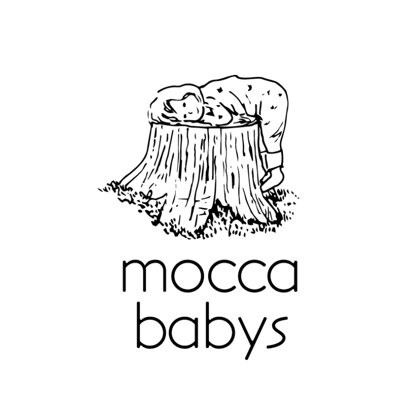 mocca2